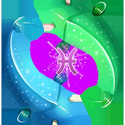 Pisces - OM Times Astrology | OM Times Astrology