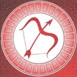 Sagittarius_OM-Astrology