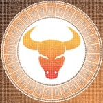 Taurus_OM-Astrology