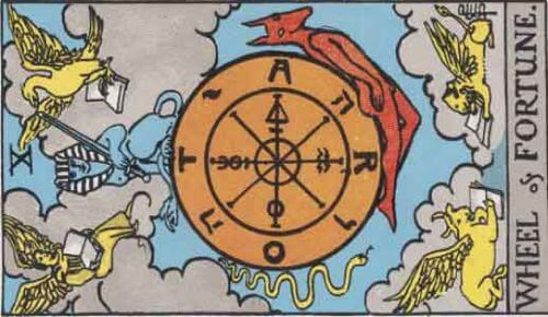 wheel of Fortune_omtimes