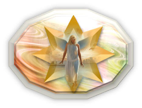 Angel card readings_Angelscope_omtimes