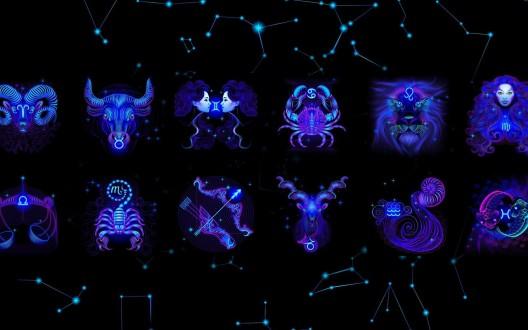 Astroscopes_ astrology_omtimes