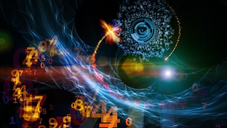 numeroscope_numerology-forecast_OMTimes