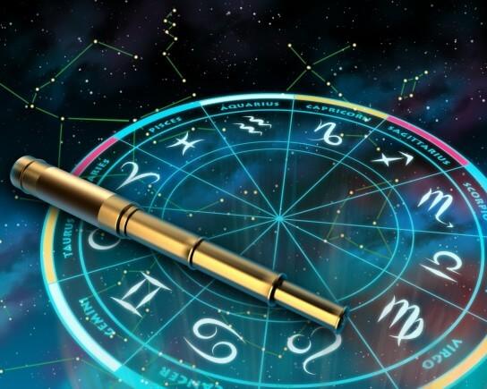 Astrology-Daily Horoscope_omtimes