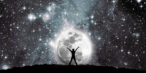Gemini-Full-Moon_Sagittarius_OMTimes