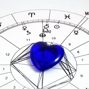 Astrology Forecast for Week of November 25