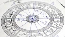astrology-forecast-november-2013_OMTimes
