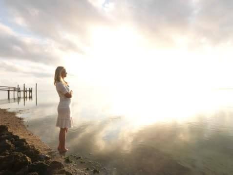 Spiritual Guidance_omtimes