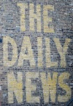 the daily news The Astrologer Daily: January 23rd, 2014