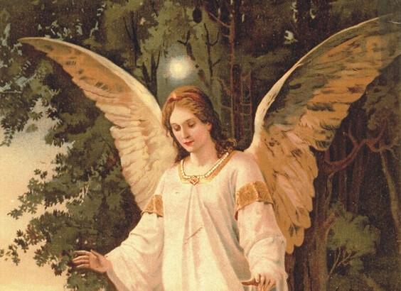 anjo  da guarda1
