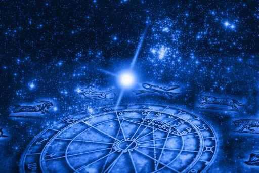astrologia-universo