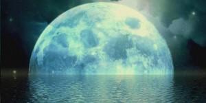 cancer-full-moon_OMTimes