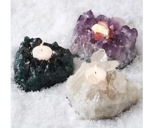 new-beginning_Crystals_omtimes