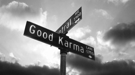 karma_omtimes