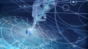 monthly-astrology-forecast_Astrology Forecast for February