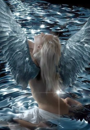 Angel Signs: 6 Common Angel Signs