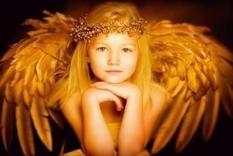 angel50