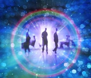 circle-of-spirit_OMTimes