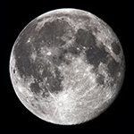full moon150x150 The Astrologer Weekly: March 16th   22nd
