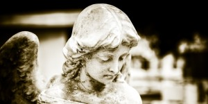 angels_OMTimes