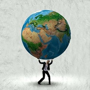 environmentalism_OMTimes