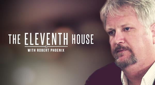 Eleventh-House_GaiamTV_OM_Times