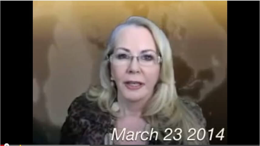 astrology reporter11_omtimes