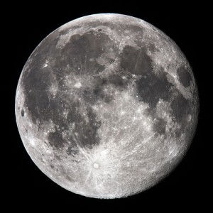 full moon 300x300 The Astrologer Weekly: March 16th   22nd