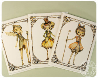 Fairy_card_reading_omtimes