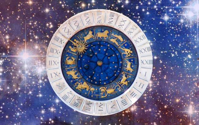 astrology_650