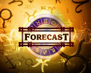 Astrology-Forecast-for-Friday-and-Saturday-Jean-Wiley_OMTimes