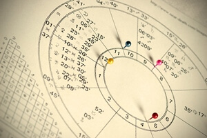 astrology-reports_OMTimes