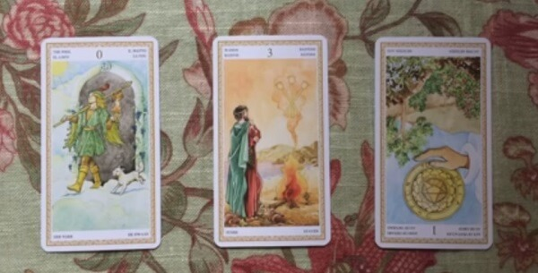 Intuitive-Tarot-Reading-30-June-2014_OMTimes
