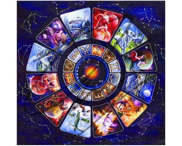 Oracle reading_omtimes