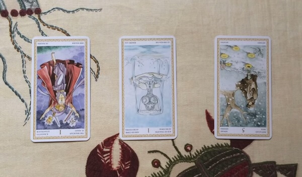 Intuitive-Tarot-Reading-14-July-2014_OMTimes