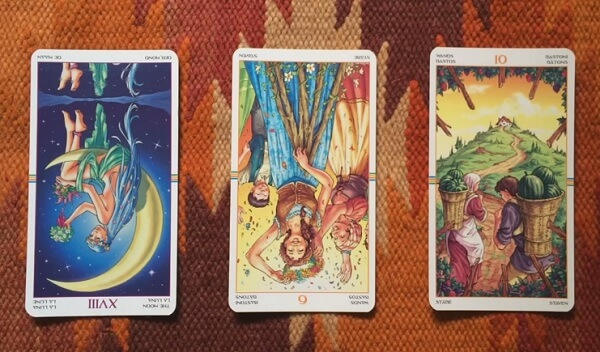 Intuitive-Tarot-Reading-7-July-2014_OMTimes
