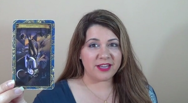 oracle-card-reading-july-14-2014_OMTimes