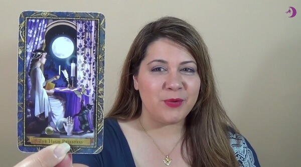 oracle-card-reading-july-18-2014_OMTimes
