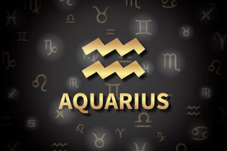 Aquarius OMTimes