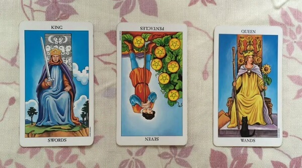 Intuitive-Tarot-Reading-1-September-2014_OMTimes