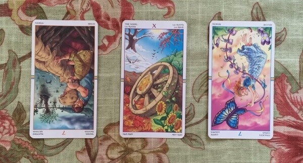 Intuitive-Tarot-Reading-10-August-2014_OMTimes