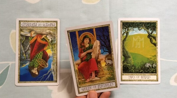 Intuitive-Tarot-Reading-18-August-2014_OMTimes