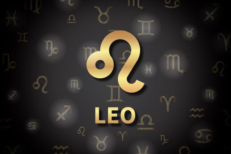 Leo OMTimes