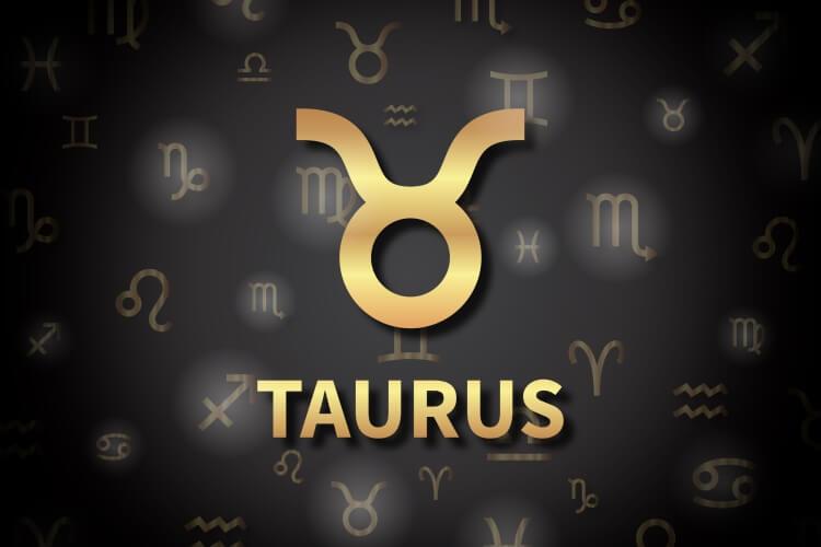 Taurus OMTimes