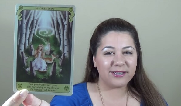 Daily-Oracle-Card-Reading-September-19-2014_OMTimes