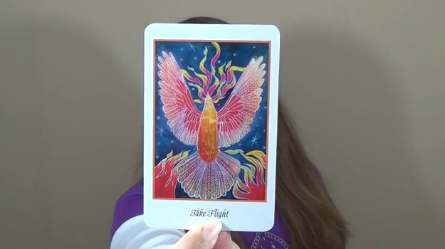 Daily-Oracle-Card-Reading-September-29-2014_OMTimes