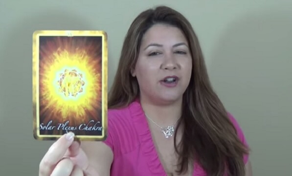 Free-Tarot-Oracle-Reading-Tuesday-September-10-2014_OMTimes