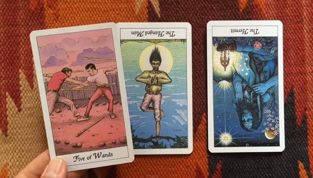 Intuitive-Tarot-Reading-14-September-2014_OMTimes