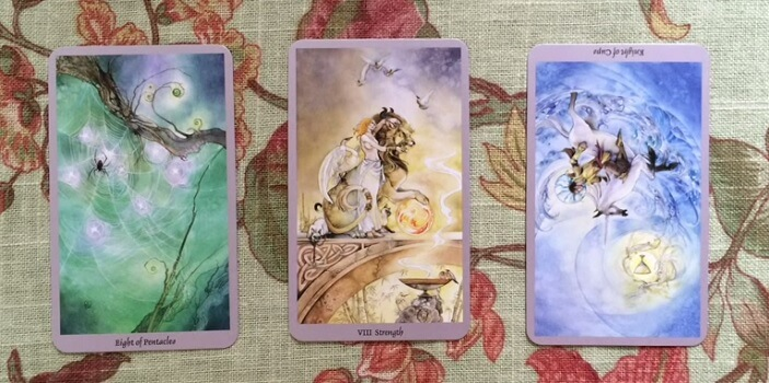 Intuitive-Tarot-Reading-30-September-2014_OMTimes