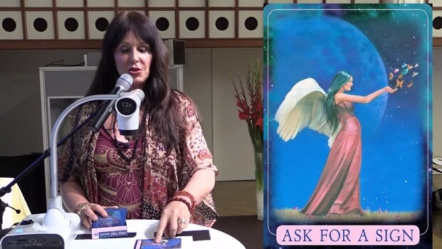 Your-Angel-Messages-Sept-15-21-Doreen Virtue_OMTimes